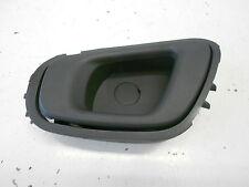 CHEVROLET SPARK 2010-15 NEARSIDE/LEFT FRONT INTERIOR DOOR HANDLE (5 DOOR) #5083V