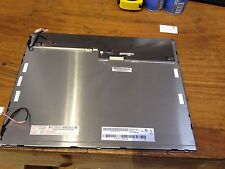 "J2 560 TFT AU Optronics 15"" M150XN07 V2 Tested good condition"