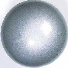 "1 Gal Kit Silver Metallic Acrylic Enamel  Auto Paint ""FREE SHIPPING"""