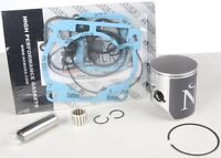 "Namura NX-70051K2 KTM 250EXC 2T 2008-2015 Top End Repair Kit 66.34mm ""A"" Piston"