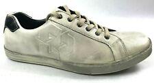 ***New*** U Roads Men`s shoes Size euro 42, U.S 9