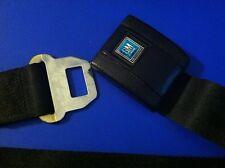 """*Reduced*Vintage Robbins-Jr-6704 Gm General Motors Seat Belt """"Belt""""-Hard To Find"""