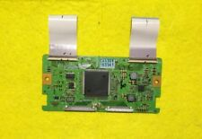 """TCON BOARD 6870C-4000H FOR LG 42LH7000 42"""" TV"""