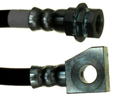 Brake Hydraulic Hose fits 1999-2003 Ford F-150  ACDELCO PROFESSIONAL BRAKES