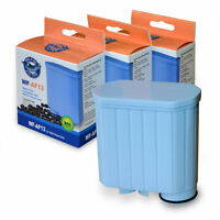3x AquaClean CA6903 CA6707 SAECO Philips Wasser Filter kompatibel, Delfin AF13