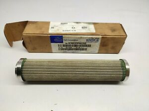 PALL ULTIPOR FILTRATION HC9021FDP8HY923 LOT OF 2 PC