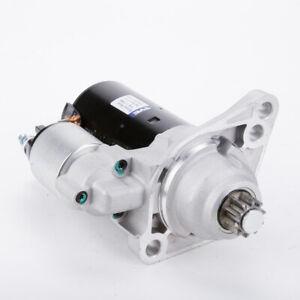 Starter Motor TYC 1-17968