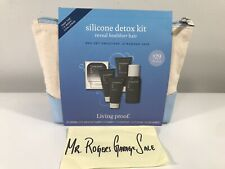 Living Proof Perfect Hair Day™ Silicone Detox Kit