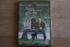 Must Love Dogs (2006) - John Cusack - Region 2 (UK) DVD - FREE UK 1ST CLASS P&P