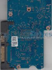 DT01ACA100, AA10/750, HDKPC03A0A02 S, 0A90377, PF00025 TS0263D, Toshiba SATA 3.5