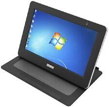 "Mimo Monitors UM-760RF 7"" LCD Touchscreen Monitor, Ultraportable, WSVGA"