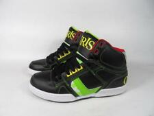 OSIRIS NYC 83 SKATEBOARDING  Mans Athletic Sneakers Shoes US Size 9-12