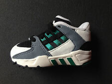 Adidas Equipment Running Support 93 EQT 2016 Infants Kids US 4K UK 3K D 19 J 110