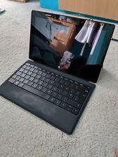 Microsoft Surface 2-Intel Pro i5-4200U, 4GB di RAM, 128GB SSD, Windows 10