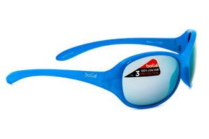 Bolle Children's Sunglasses Awena Turquoise 12143 - Authorized Dealer
