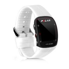 Sportarmband für Polar M400 M430 Uhr Fitnesstracker Sportband Fitness Tracker