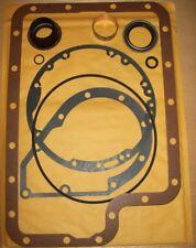 FORD E4OD - E40D  Transmission Gasket and Seal Kit