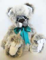 Kaycee Bear Tomkin Retired Collectable Rare