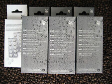 3 x WMF Wasserfilter 14 0701 9990 + 1 x WMF Reinigungstabletten 14 0702 9990 NEU