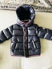 Moncler Baby Jacket 12-18months