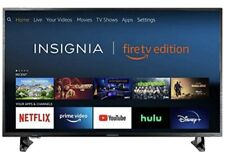 *Brand NEW* Insignia 32 inch LED 720p Smart HDTV - Fire TV Edition *UNOPENED*