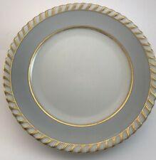Franconia K&A Krautheim Porcelain Selb Bavaria Graymont Salad Plate