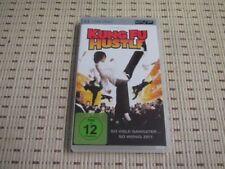 Kung Fu Hustle Film UMD für Sony PSP *OVP*