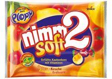 Nimm 2 Soft Kaubonbons 800 g