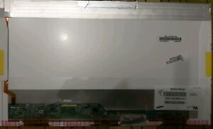 "Samsung  LTN156AT23  15.6"" WXGA HD LED SCREEN PANEL DISPLAY"