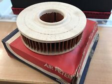CLASSIC MINI NEW OLD STOCK UNIPART AIR FILTER GFE1002