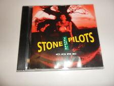 Cd   Stone Temple Pilots  – Core