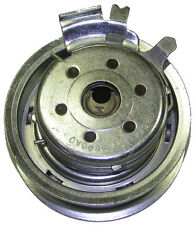 Cloyes Gear & Product 9-5505 Tensioner