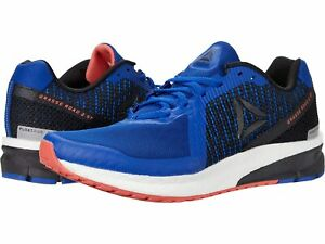 Man's Sneakers & Athletic Shoes Reebok Grasse RD 2 ST