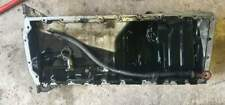 E38 730d oil pan set  22469099