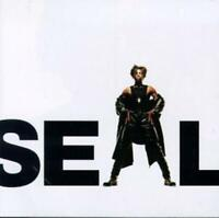 Seal CD Value Guaranteed from eBay's biggest seller!