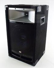 Mtx Audio Tp112 Professional Loudspeaker