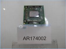 Processeur TMZM80DAM23GG AMD Turion X2 Ultra ZM-80 Socket S1 (S / Processor CPU