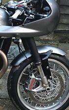 BESPOKE Made for your own bike- For TRIUMPH STREET TRIPLE, SPEED TRIPLE, DAYTONA