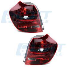 LED-Rücklicht links + rechts für BMW 1 E81/E82/E87/E88 Schrägheck 03/07-01/13