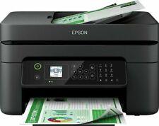 Epson Workforce WF-2835 Wireless Inkjet Printer  NEW  FREE POSTAGE SALE UK