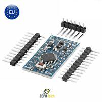 Pro Mini ATmega328P 5V 16 MHz Microcontroller Arduino