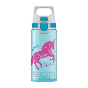SIGG VIVA ONE Unicorn Water Bottle