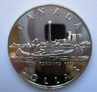 - Coin holders Slab Style for Canadian 5 Cents Nickel 21 mm ** 24 pcs lot**