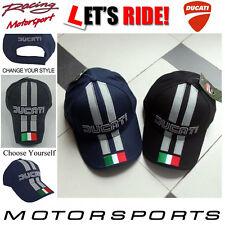 Ducati hat cap,Racing Cap,Motorcycle Hat,Motorcycle Cap Hat,moto gp,F1 baseball