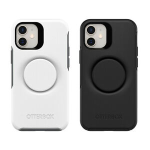 OtterBox Pop Symmetry Series for iPhone 12 mini Case