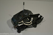 #004 TOYOTA AVENSIS MK2 T25 RHD AUTOMATIC GEAR SELECTOR SHIFTER ASSEMBLY