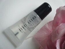 Bobbi Brown Crystal Glitter Lip Gloss Travel Size 7 ml - 2/$14 - NWOB