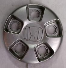 Honda Pilot Ridgeline 2006 - 2015 Silver OEM 17 Inch Wheel Center Cap 63894