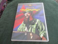 """DVD """"BANANAS"""" Woody ALLEN"""