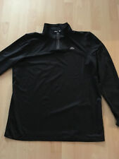 Active Shirt von ellesse neu in XL